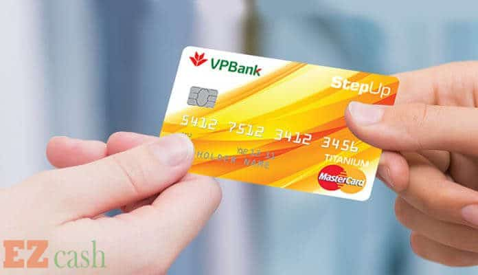 cách mở thẻ tín dụng (3)