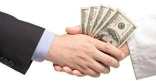 vay tiền không thế chấp (2)