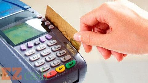 điều kiện làm thẻ tín dụng(6)