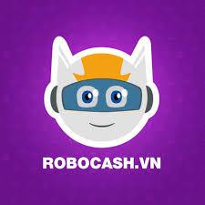 [1-10tr] RoboCash