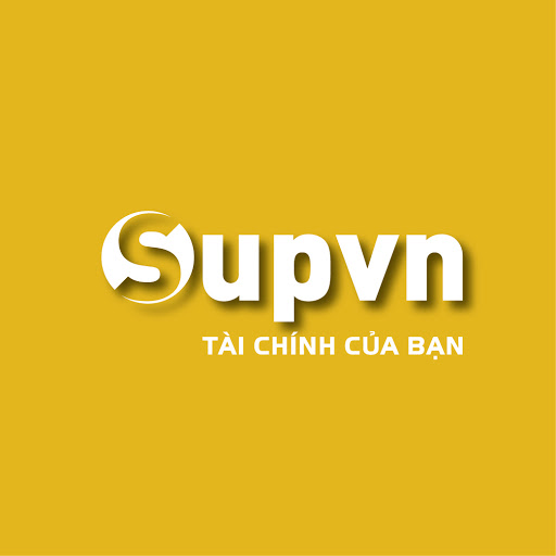 [3tr-1 tỷ] SUP VN