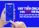vay-tien-online-tren-app-mbbank