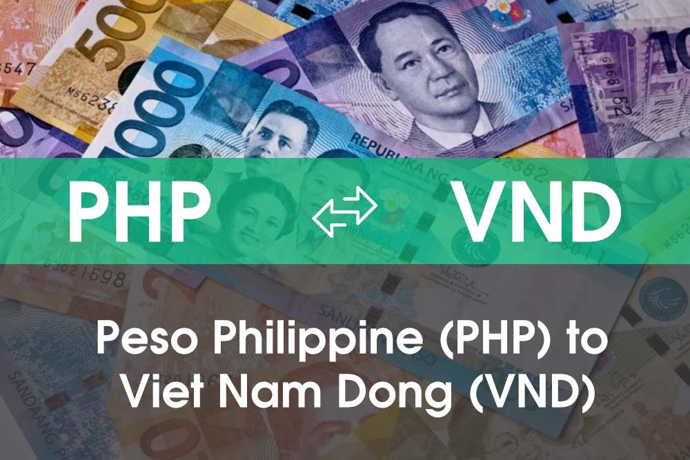 peso-to-vnd