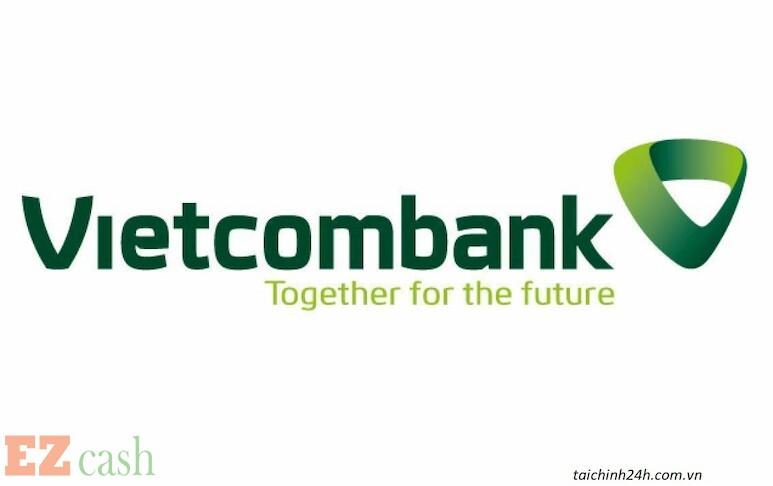 Gio-lam-viec-vietcombank