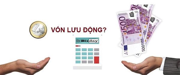 von-luu-dong