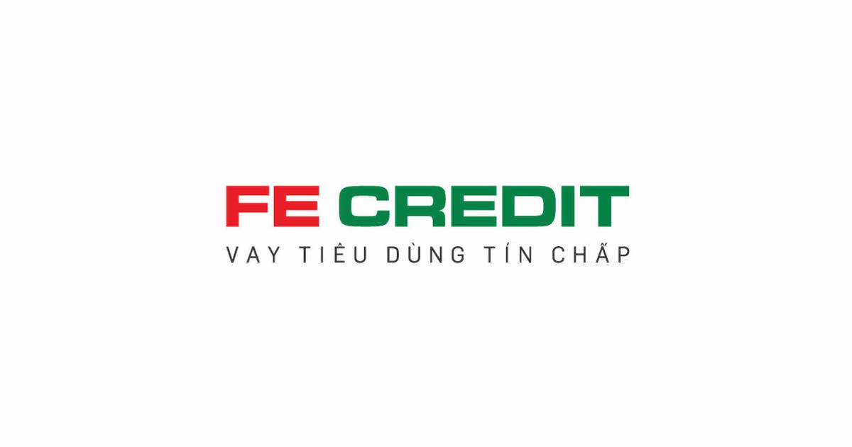 Kiểm tra hợp đồng vay fe credit