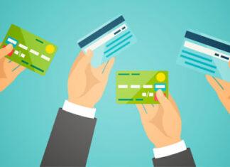 Điều kiện làm thẻ tín dụng tại ngân hàng