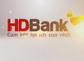 Giờ làm việc HD Bank mới nhất